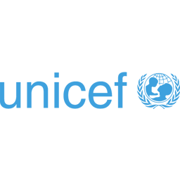 UNICEF | 2030 Agenda in Latin America and the Caribbean
