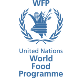 Wfp 2030 Agenda In Latin America And The Caribbean
