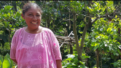 FAO helps Guatemala implement a gender equality policy-cover