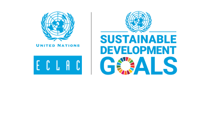ECLAC Community of Practice on the Voluntary National Reviews: Integration of the SDGs into national development plans