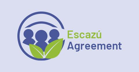 Escazú Agreement